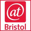 @t Bristol