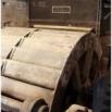 Stroudwater Textile Trust, Nailsworth