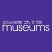 Gloucester City and Folk Museums