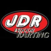 JDR Indoor Karting