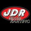 KDR Indoor Karting