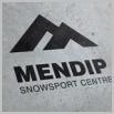 Mendip Snowsport Centre