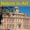 Nature in Art, Twigworth