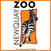 Newquay Zoo - Days Out in Cornwall