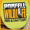Porfell Wildlife Park and Sanctury
