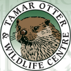 Tamar Otter an Wildlife Centre