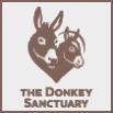 The Donkey Sanctury