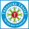 Treasure Trails in Gloucestershire
