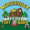 Newbridge Play Barn, near Ledbury