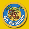 Go Bananas, Stroud  - Things to do in Gloucestershire