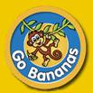 Go Bananas, Stroud