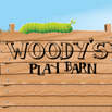 Woody's Play Barn, Ware