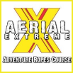 Aerial Extreme, North Yorkshire