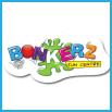 Bonkerz Play Centre, Llandudno