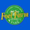 Foel Farm Park, Brynsiencyn