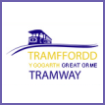 Great Orme Tramway, Conwy