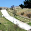 Llandudno Ski and Snowboard Centre