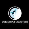 Plas Power Adventure
