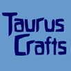 Taurus-Crafts