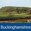 Days Out in Buckinghamshire