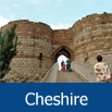 Days Out in cheshire