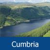 Days Out in Cumbria
