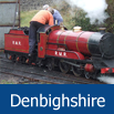 Days Out in Denbighshire
