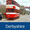 Days Out in Derbyshire