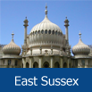 Days Out in East Sussex