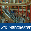 Days Out in Greater Manchester