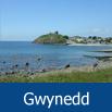 Days Out in Gwynedd
