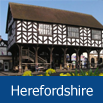 Days Out in Herefordshire
