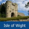 Days Out in Isle of Wight