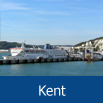 Days Out in Kent
