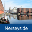 Days Out in Merseyside