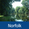 Days Out in Norfolk