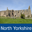 Days Out in North Yorkshire
