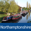 Days Out in Northamptonshire