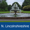 Days Out in northern-lincolnshire