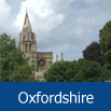 Days Out in Oxfordshire