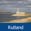 Days Out in Rutland