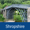 Days Out in Shropshire