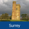 Days Out in Surrey