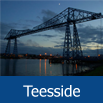 Days Out in Teesside