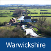 Days Out in Warwickshire