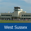 Days Out in West Sussex