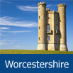 Days Out in Worcestershire