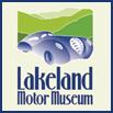 lakeland-motor-museum in Cumbria