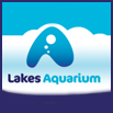 Lakes Aquarium in Cumbria