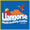 Llangorse Multi Activity Centre, Llangorse